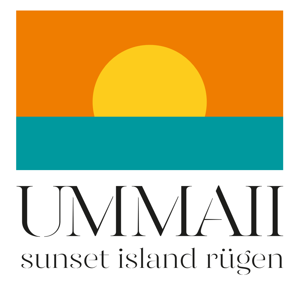 UMMAII : Home